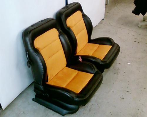 sellerie auto retro ms sellerie. Black Bedroom Furniture Sets. Home Design Ideas